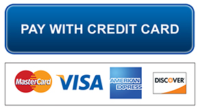 Credit Card payment by Authorize.Net